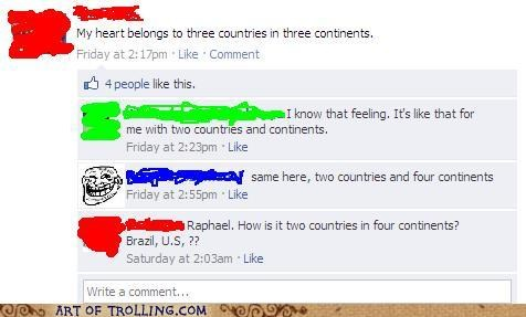 continents,geography,countries