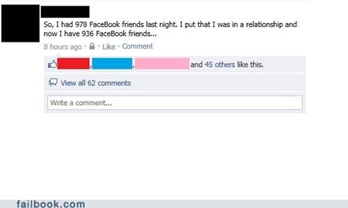 friends relationship status - 5118159872