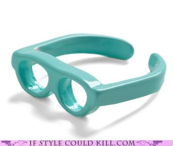 cool accessories glasses ring of the day rings - 5118273024
