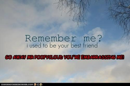 embarrassing emolulz poofycloud - 5118986496