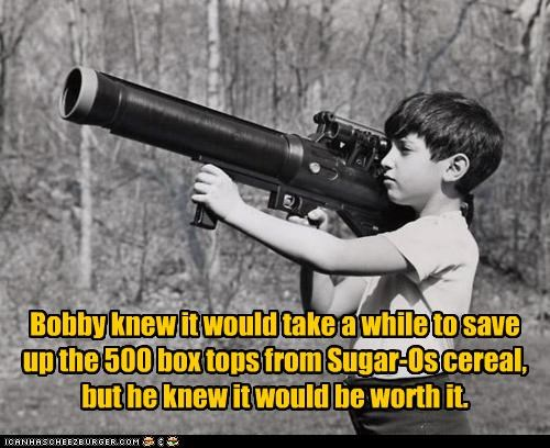 funny,kid,Photo,weapon