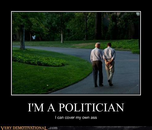 idiots politics sad but true thats life wtf - 5119567360