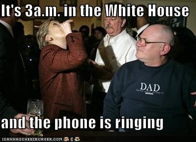 clinton democrats First Lady Hillary Clinton - 511983360