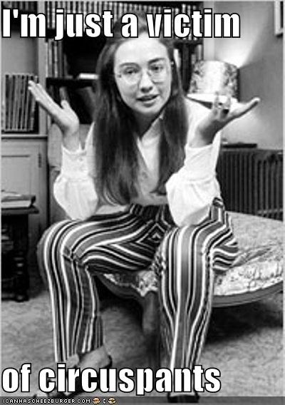 clinton democrats First Lady Hillary Clinton - 511987456