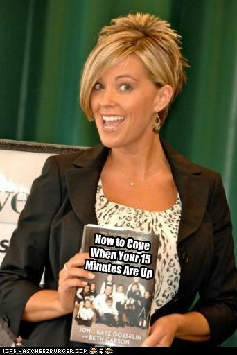 funny jon and kate kate gosselin reality tv TV - 5120676864