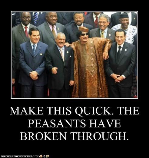 libya moammar gadhafi political pictures - 5120820224