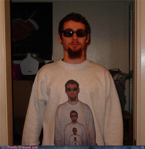 ception,homemade,sunglasses,sweater