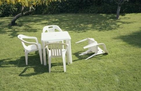 2011 Virginia Earthquake Appalling Aftermath washington-d-c - 5121320960