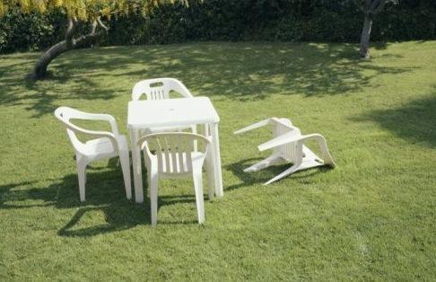 2011 Virginia Earthquake Appalling Aftermath washington-d-c - 5121320960