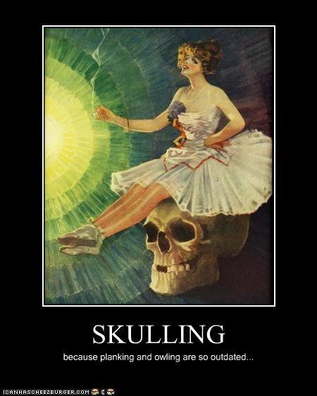 art color creepy demotivational funny illustration - 5121551616