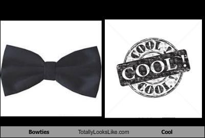 bowtie cool doctor who - 5121615104