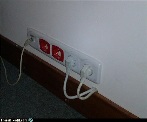 electricity,outlet,power,stealing