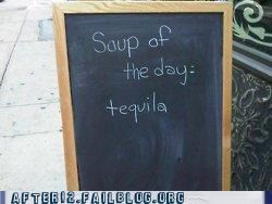 mexico,soup,tequila,tradition