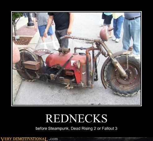 awesome fallout Pure Awesome redneck Videogames - 5123336192