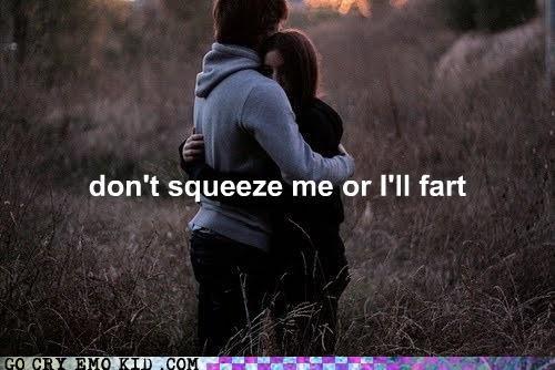 fart,hipsterlulz,hug,Sad,squeeze
