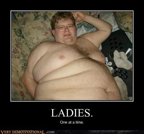 gamers gentlemen ladies Mean People sexy beast - 5123448320