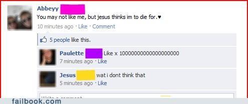 jesus jesus christ to die for - 5123453440