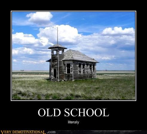 hilarious literal old school wtf - 5123552512