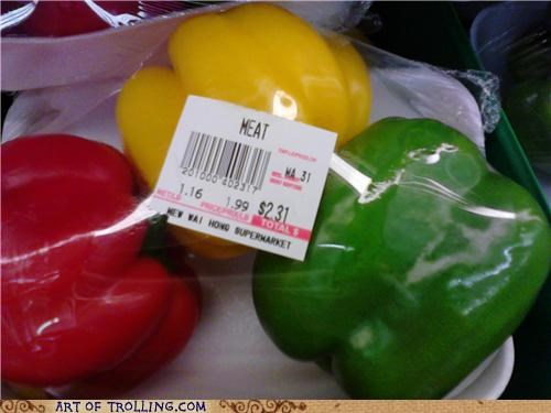 chinatown IRL meat peppers - 5123602688