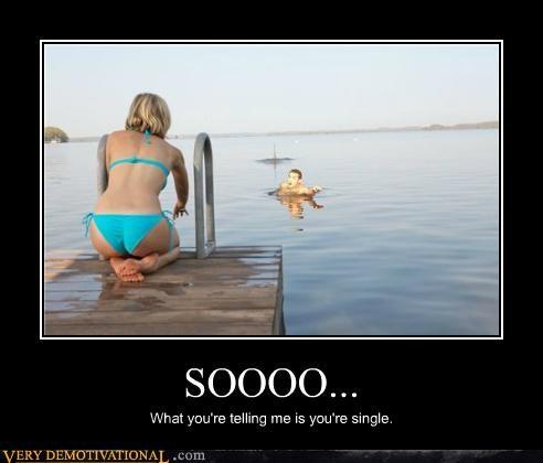 babes bikini drowning just-kidding-relax lol single want - 5123687936