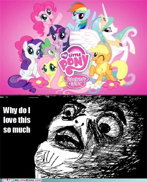 addict brony comics inglip love rage - 5123779072