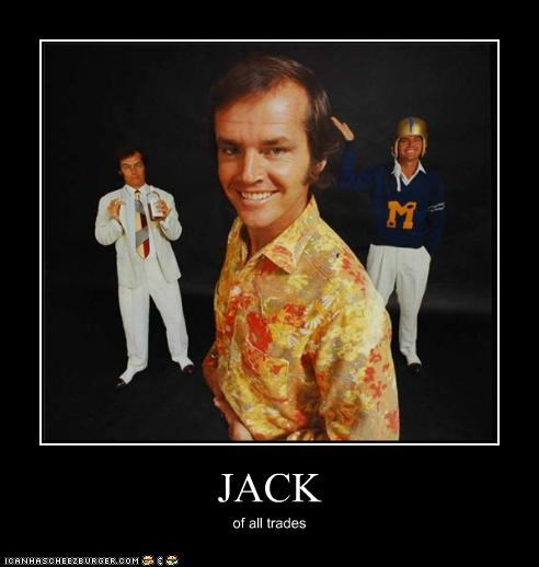 actor,celeb,demotivational,funny,jack nicholson