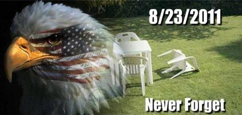 2011 Virginia Earthquake Morning Links - 5125116672