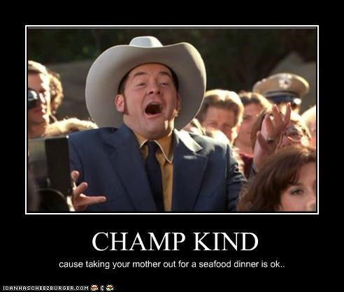 actor anchorman celeb champ kind david koechner demotivational funny Movie - 5125156352