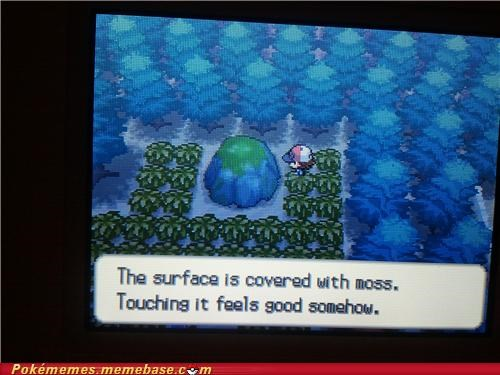 gameplay,innuendo,moss,trainer