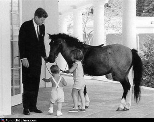 barack obama Cats dogs george w bush Jimmy Carter john-f-kennedy pets political pictures presidents Ronald Reagan White house - 5125440000
