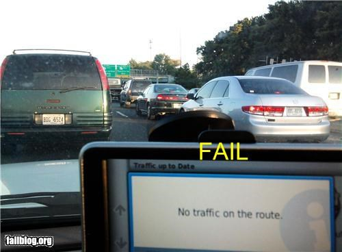failboat gps g rated technology traffic - 5126417152