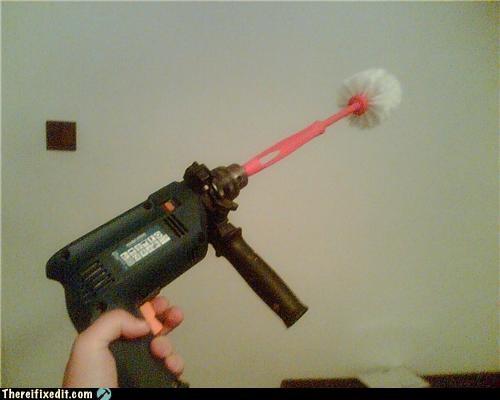 brush drill dual use gross - 5126624768