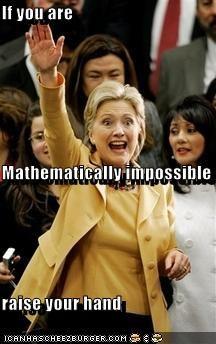 clinton democrats First Lady Hillary Clinton - 512671488
