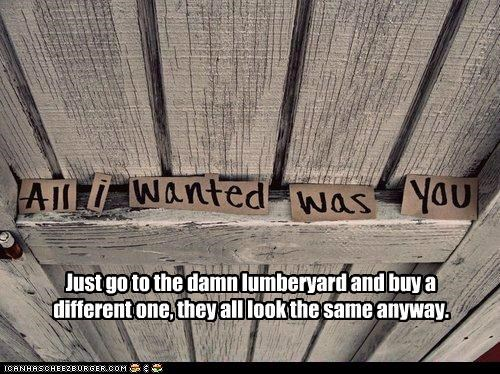 hipsterlulz,lumber,sale,wanted,you
