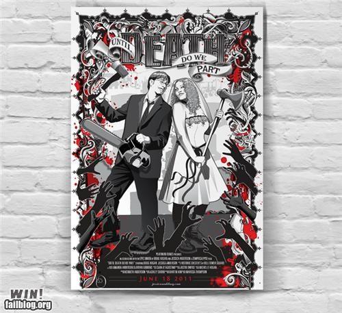 card design wedding - 5127121152