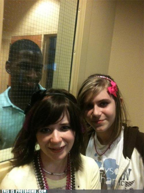 Awkward behind you creepy meme underage - 5127350016