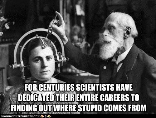 funny,historic lols,Photo,science,technology,wtf
