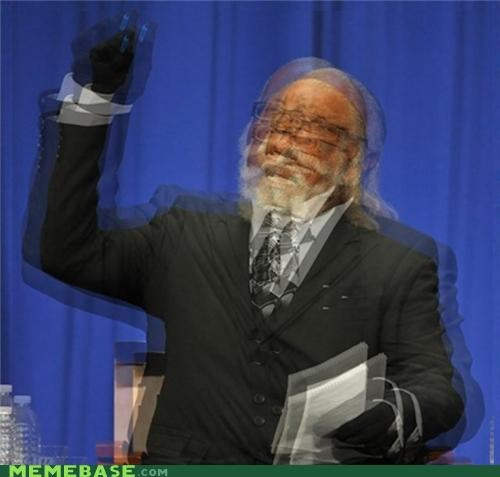 5.8,earthquake,high,jimmy mcmillan,richter,shaking