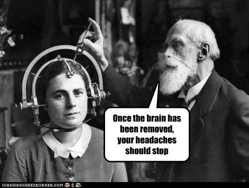 funny historic lols Photo science wtf - 5129560832