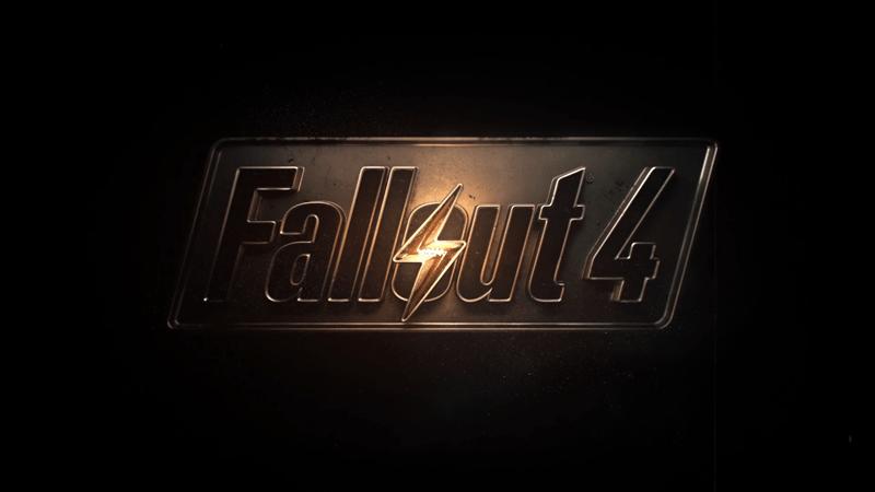 bethesda fallout fallout 4 - 513029