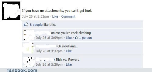 attachments,not what he meant,your friends are jerks