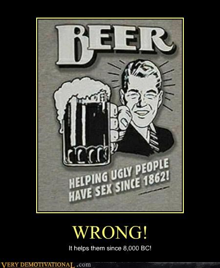 beer hilarious sexy times - 5130681088