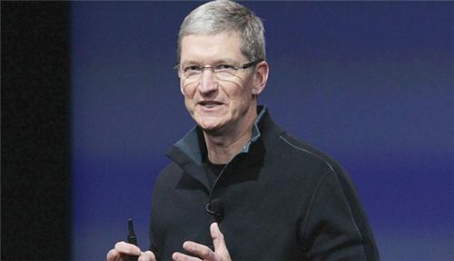 apple,printers,steve jobs,Tech,the onion,tim cook