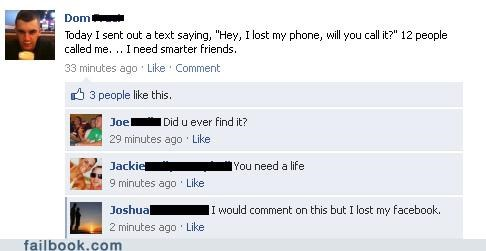 facepalm,lost phone,technology