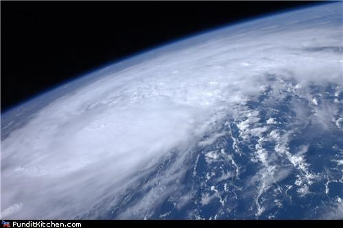 hurricane irene nasa political pictures space weather - 5131346432