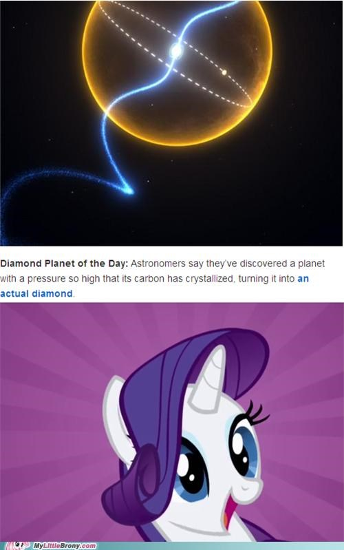 diamond IRL rarity space - 5131935744
