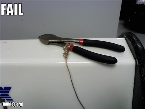failboat g rated locked stupidity tools - 5132407552