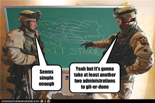 funny soldier war - 5132923136
