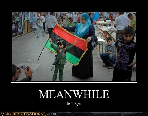costume,hilarious,kid,libya,wtf