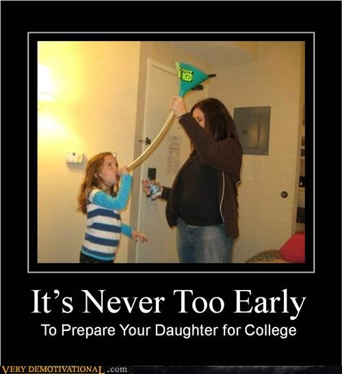 back to school beer college drinking hilarious kids - 5133510912